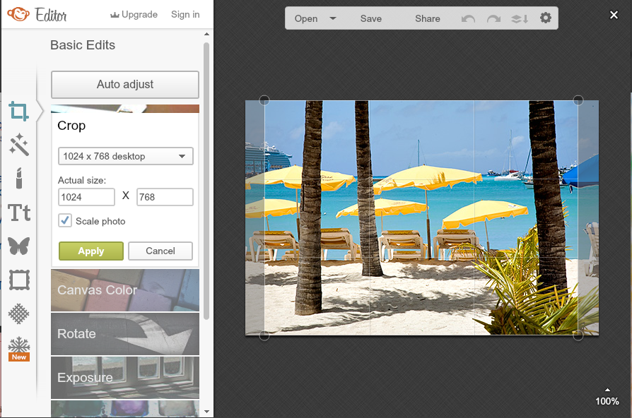 Better Than Stock   How to Optimize Your Images for Social Media