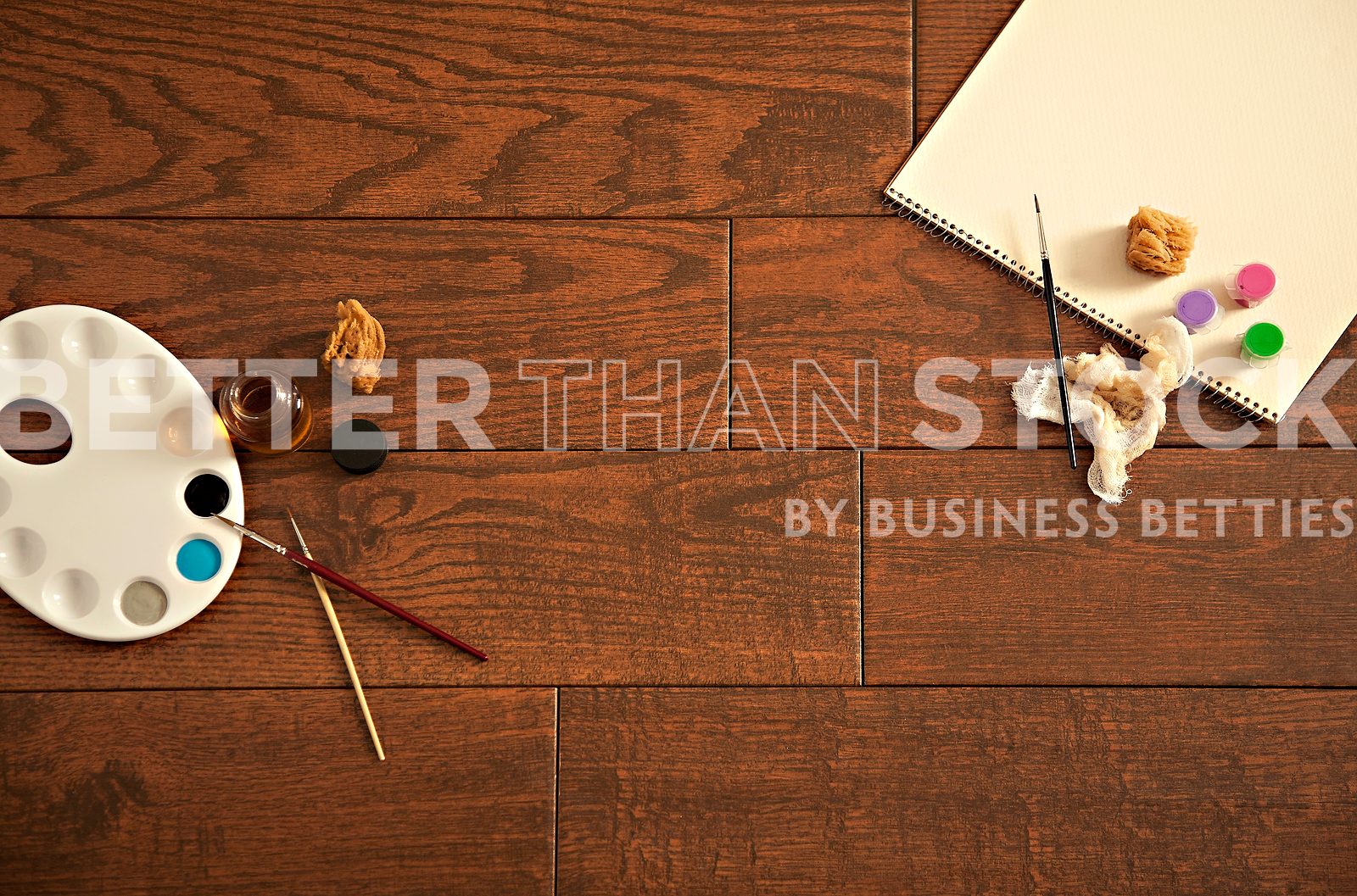 Better Than Stock By Business Betties | In The Mood Styled Desktop Stock Photo Collection