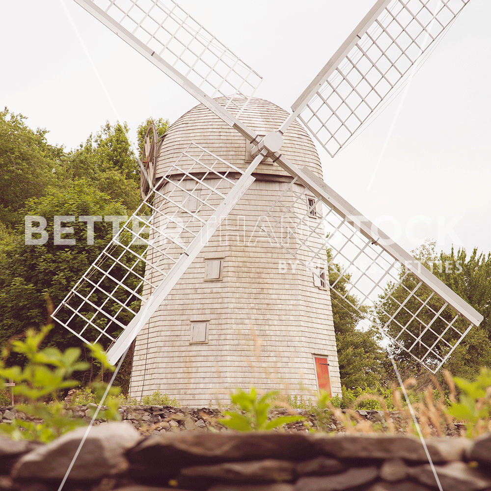 Better Than Stock by Business Betties | Ivdividual Stock Photography Collections | European Vacation