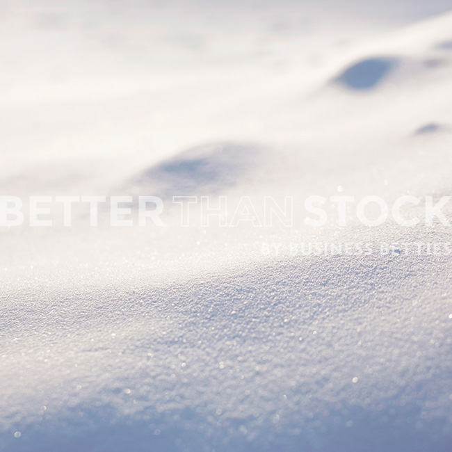 Better Than Stock Photos | Chill Collection